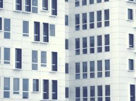apartments-modern