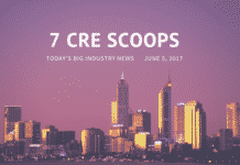 7-CRE-Scoops