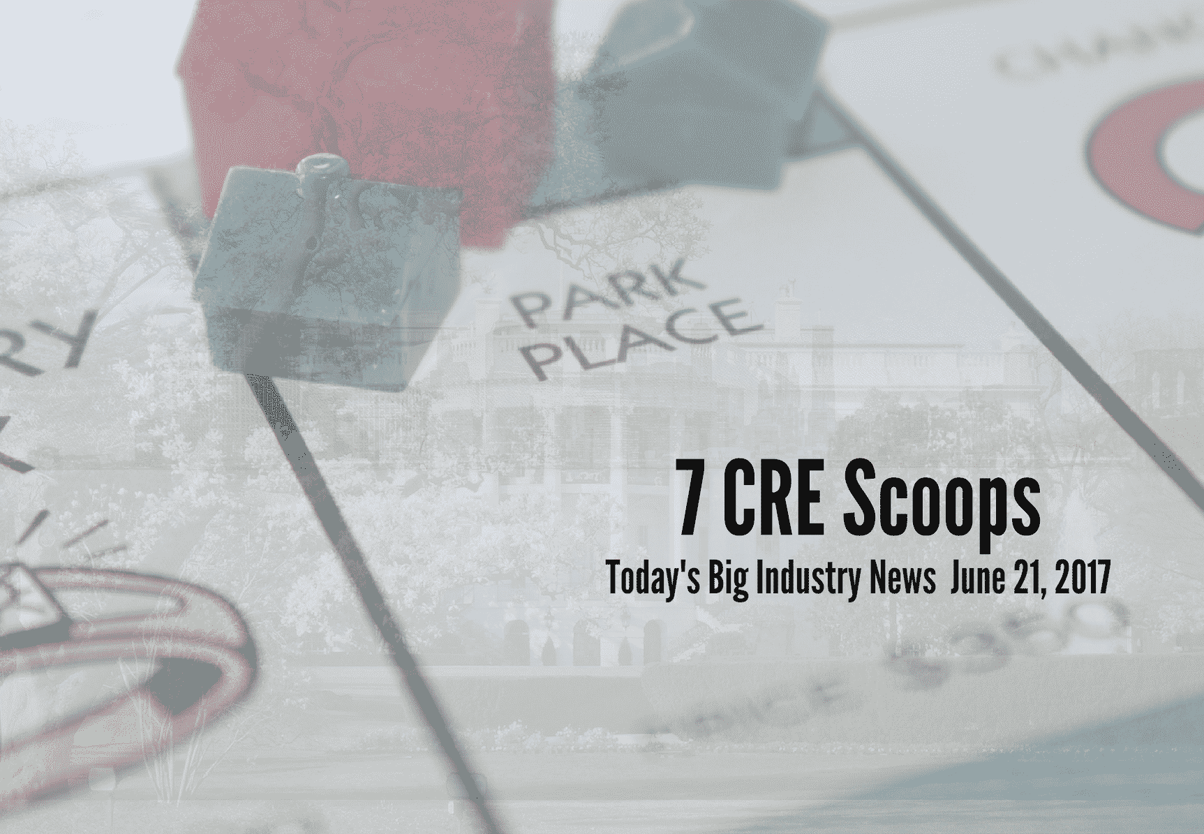 7CREScoopsJune21