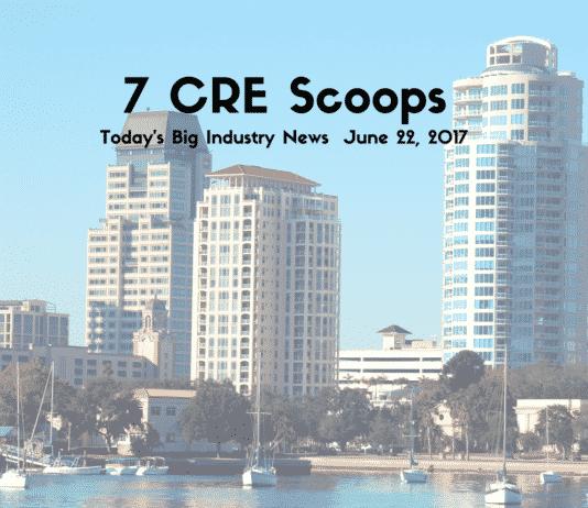 7CREScoopsJune22