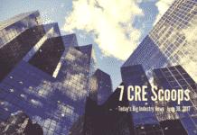 7CREScoopsJune30