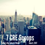 7ScoopsJune6