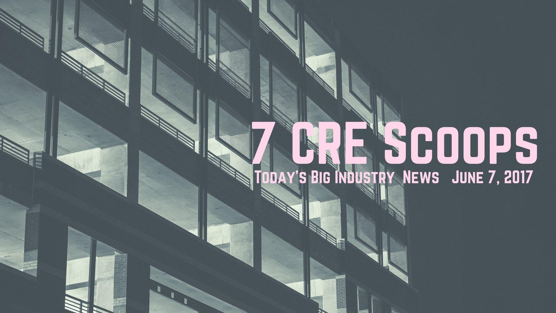 7CREScoopsJune7