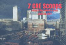CREScoopsJune29