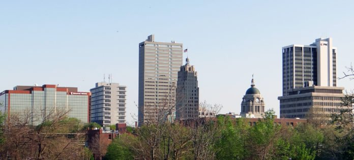 FortWayne-Indiana