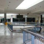 Windsor Park Mall