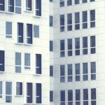 apartmentswhitewash
