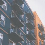 bluehousing