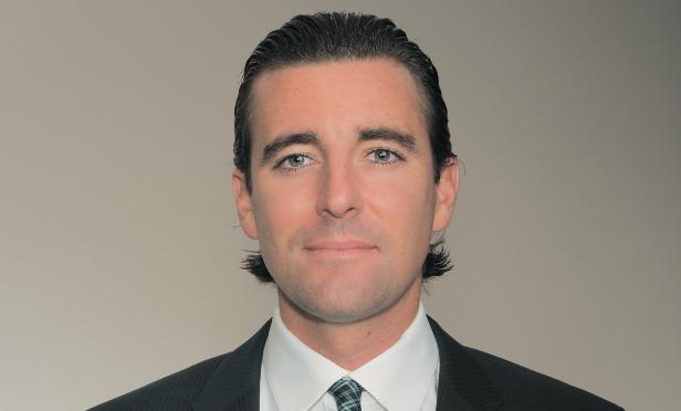 Matt Quinn