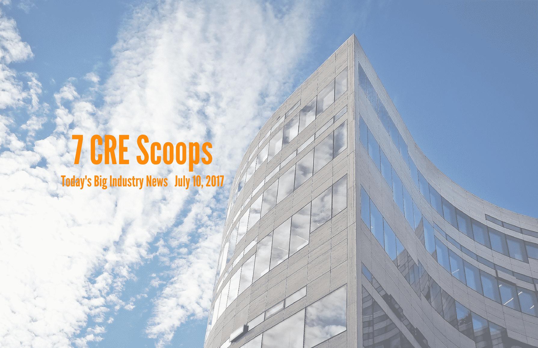 7CREScoops-July10