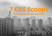 7CREScoops-July6