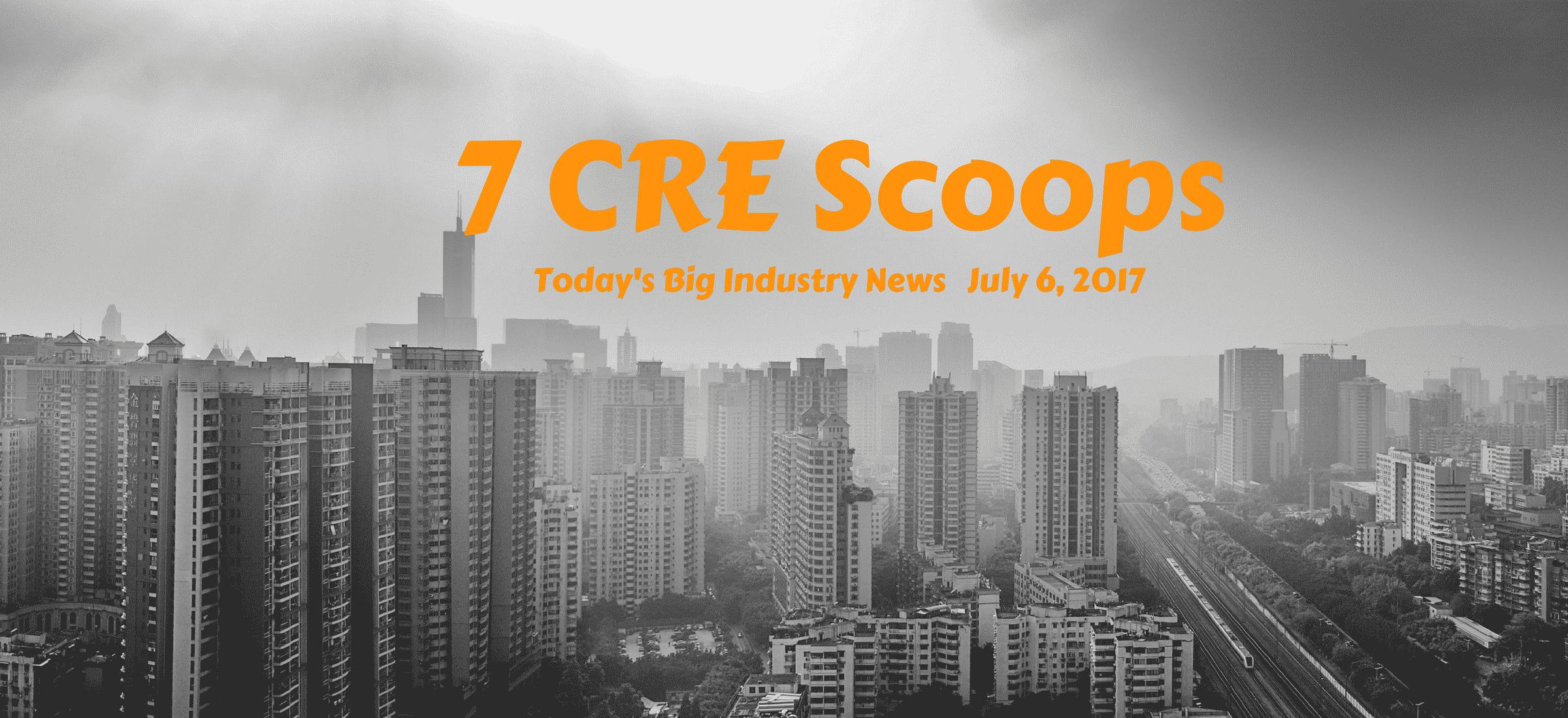 7CREScoops-July6