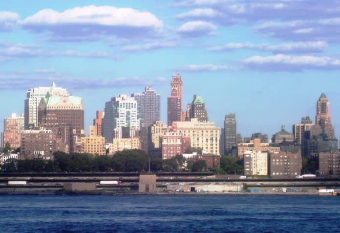 BrooklynNY