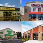 DollarStores