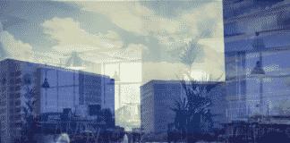 plano-office-suburb-CREScoops