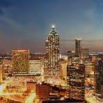 Atlanta-Pixabay