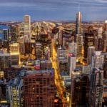 Chicago-AllenMcGregor_WikimediaCommonsFlickr