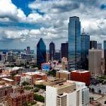 Dallas-Pixabay