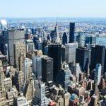 NYC-Ivan2010_WikimediaCommons